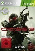 Electronic Arts Crysis 3 (classics)