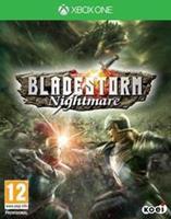 Koei Bladestorm Nightmare