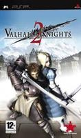 Rising Star Games Valhalla Knights 2
