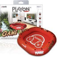Atomic Accessories PlayOn Game Boat
