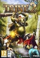 Focus Multimedia Trine 2Collector's Edition Steam Gift GLOBAL