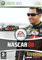 Electronic Arts NASCAR 08