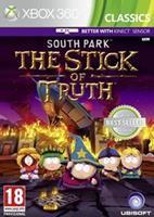 Ubisoft South Park The Stick of Truth (classics)