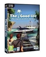 Iceberg Interactive The Good Life