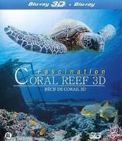 Universal Coral Reef 3D