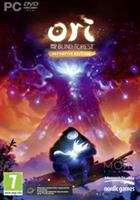 Nordic Games Ori and the Blind Forest Definitive Edition