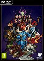 Yacht Club Games Shovel Knight