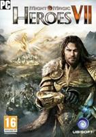 Ubisoft Heroes of Might and Magic 7