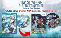 NIS Rodea the Sky Soldier