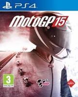 Milestone MotoGP 15