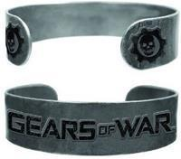 NECA Gears of War Bracelet