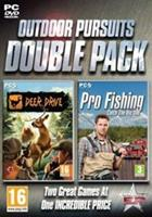 Extra Play Outdoor Pursuits Double Pack
