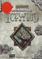 Atari Icewind Dale + Heart of Winter
