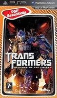 Activision Transformers Revenge of the Fallen (essentials)