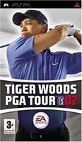 Electronic Arts Tiger Woods PGA Tour 2007