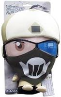 Ghost Recon Future Soldier Pluche 33 cm