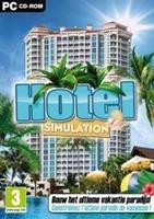 MSL Hotel Simulation