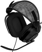 Gioteck EX-05 Wired Headset