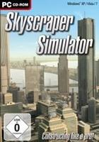 UIG Entertainment Skyscraper Simulator