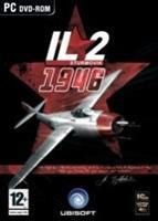 Ubisoft IL2 1946