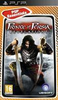 Ubisoft Prince of Persia Revelations (essentials)
