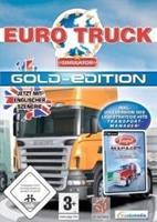 Excalibur Euro Truck Simulator Steam Key GLOBAL