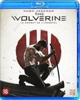 20th Century Studios The Wolverine