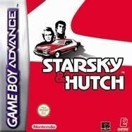Empire Starsky & Hutch