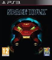 Funbox Space Hulk