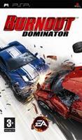 Electronic Arts Burnout Dominator