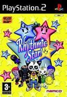 Namco Rhythmic Star