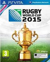 Big Ben Rugby World Cup 2015