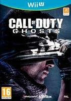 Activision Call of Duty Ghosts