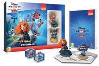 Disney Interactive Disney Infinity 2.0 Toy Box Combo Pack