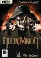 505 Games Necrovision