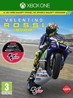 Namco Bandai Valentino Rossi the Game