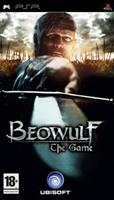 Ubisoft Beowulf The Game