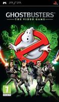 Sony Interactive Entertainment Ghostbusters The Video Game