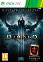 Blizzard Diablo 3 (III) Reaper of Souls (Ultimate Evil Edition)