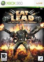 D3P Eat Lead