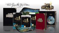 Topware Interactive Two Worlds 2 Velvet Game of the Year Edition