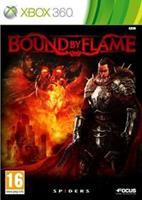 Focus Multimedia Bound By Flame