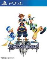 Square Enix Kingdom Hearts III (3)