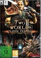 South Peak Interactive Two Worlds 2 Castle Defense
