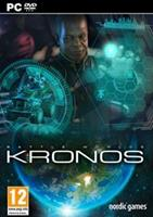 Nordic Games Battle World Kronos