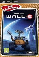 THQ Wall-E (essentials)