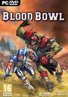Focus Multimedia Blood Bowl Dark Elves Edition