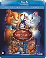Disney De Aristokatten