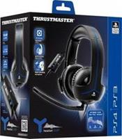 Thrustmaster er Y-300P Gaming Headset