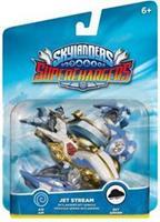 Activision Skylanders Superchargers - Jet Stream (Voertuig)